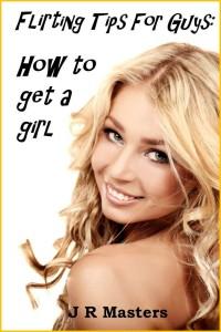 flirty-girl