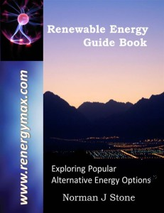 Renewable Energy Guide