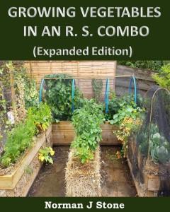 RS Combo Method